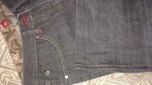 Golfino Jeans, blau-grau
