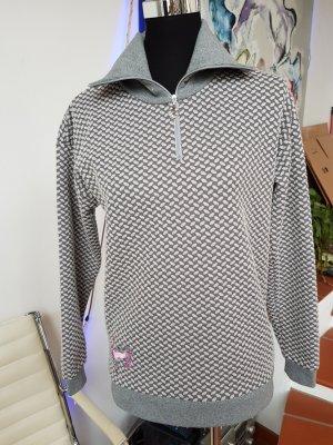 Golfino Pullover Gr.36