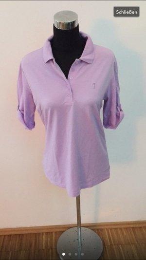 Golfino Shirt Gr. 40