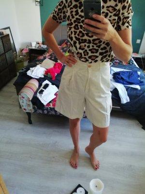 Golfino Shorts Highwaist Bermuda 36