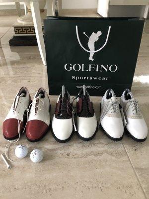 Golfschuhe Neu von Foodjoy