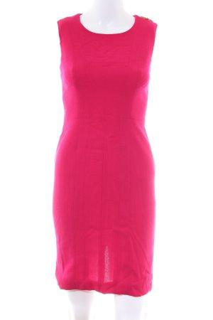 GOOD ON HEELS Etuikleid pink Elegant