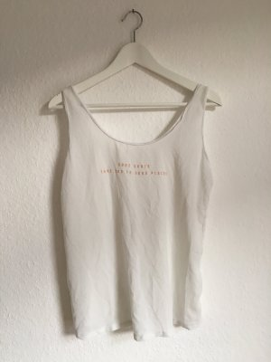 Good shoes take you too good places - Print Shirt
