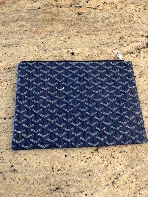 Goyard Senat clutch or iPad case