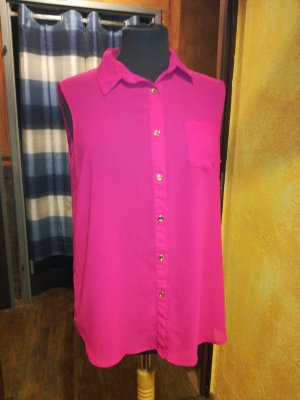 Gr. 38 Bluse von Atmosphere, Top