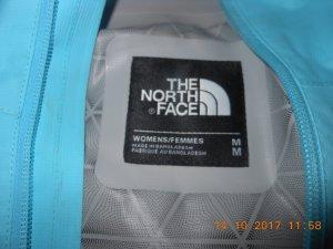 Gr. M TOP! The North Face Regenjacke Jacke Damen/Mädchen M 38