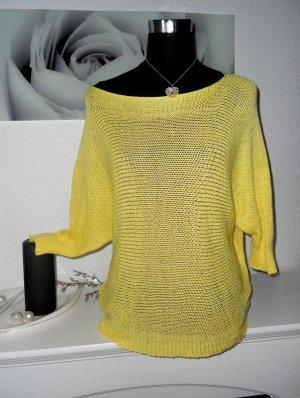 Gr. S Pullover von Milano Italy