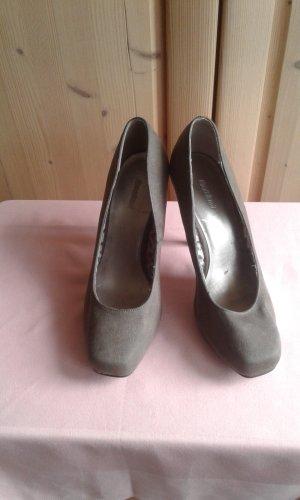Graceland - Damen Schuhe Gr. 40 ( Pumps )