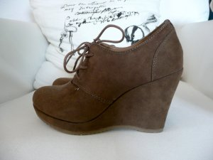 Graceland Deichmann Wedges