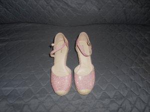 Graceland- Espadrilles Gr. 37