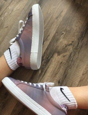 Graceland Galaxy Sneaker
