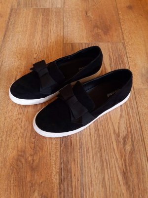 Graceland Loafer schwarz Gr. 37