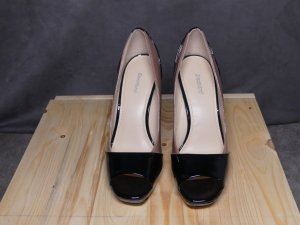 Graceland Pumps High Heel
