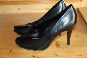 GRACELAND Pumps / High Heels Gr 40