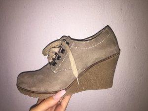 Graceland Schuhe