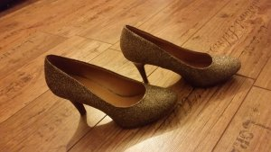 Graceland Schuhe Gr.36