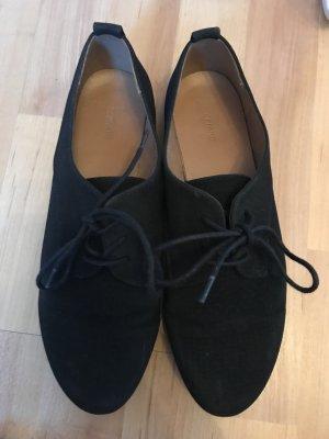 Graceland Schuhe Größe 40