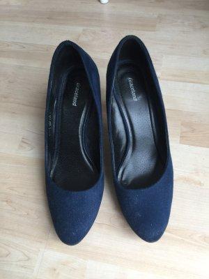 Graceland Schuhe, große 40