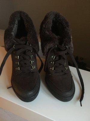 Graceland, Schuhe, Stiefeletten, wie neu