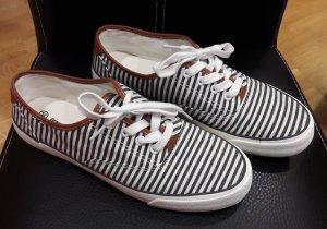 Graceland Sneaker, Größe 40 > nur 1x im Büro getragen, also wie NEU
