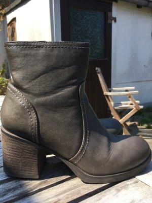 Graceland Stiefel große 38