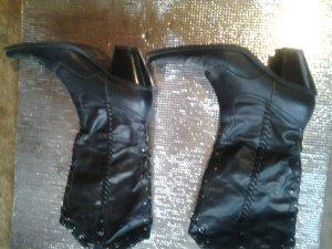 graceland1115002 stiefel mit absatzaus dem jahr 2015