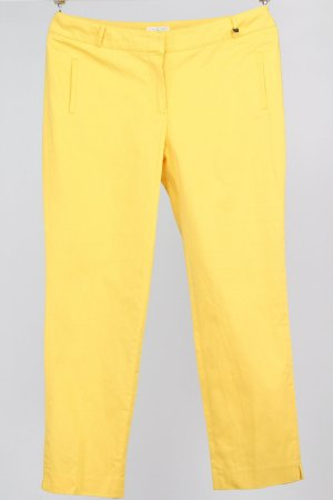 Grain de Malice Hose gelb Größe M 1711310010322