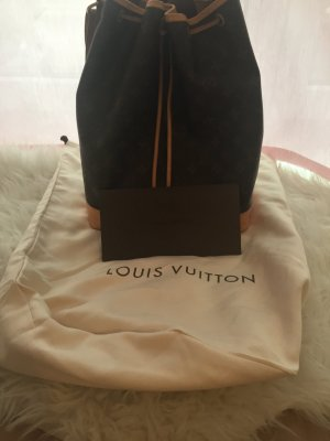 Grand Sac Noe von Louis Vuitton