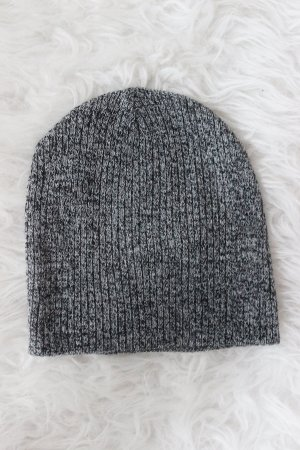 Forever 21 Beanie multicolored