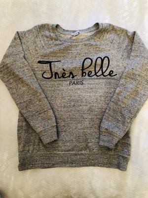 Amisu Sweater multicolored