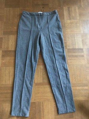 Mango Suit Suit Trouser multicolored