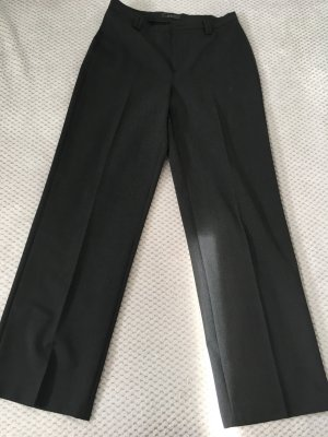 Graue Business Hose Melissa von Mac Gr. 40/32