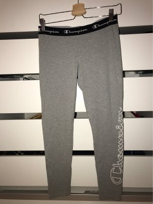 Champion Leggings multicolored