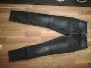 Graue ESPRIT Jeans - Größe 28/32