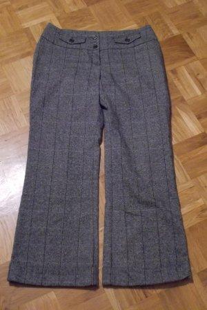 C&A Jersey Pants grey