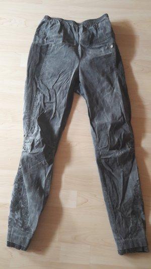 Graue Hose, Größe 42 von Tredy