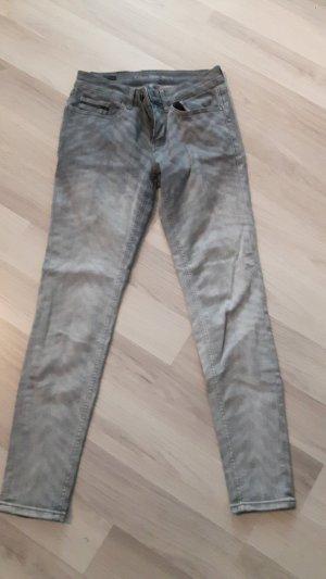 Graue Hose von Calvin Klein