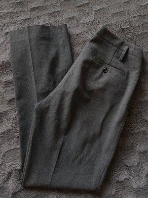 Marc O'Polo Pantalone da abito grigio