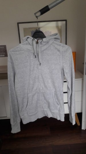 H&M Ropa deportiva gris claro