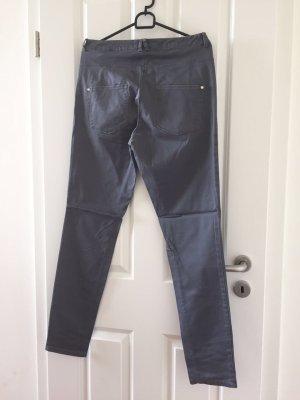 Graue Jeans Damen Größe 40
