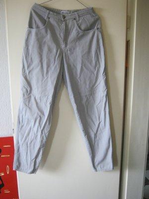 graue Jeans Größe 42