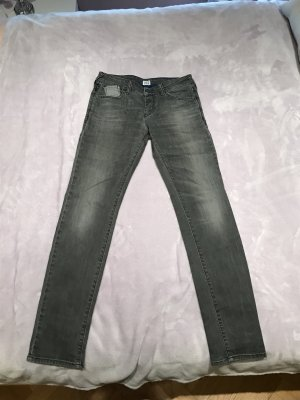 Armani Jeans slim fit multicolore