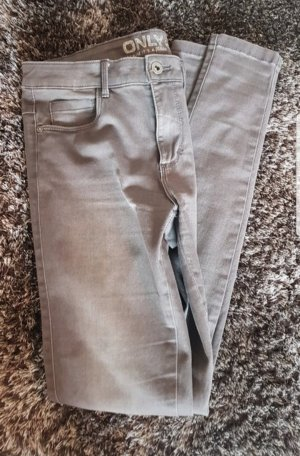 Graue jeans only a Passion M/32 M