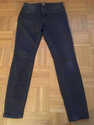 """Graue Jeans von """"BOSS Orange"""", Größe 28/32, Slim Fit"""