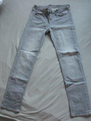 Graue Jeans von GAP*