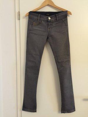 Graue Jeans von Killah