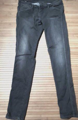 graue Jeans von Pepe Jeans
