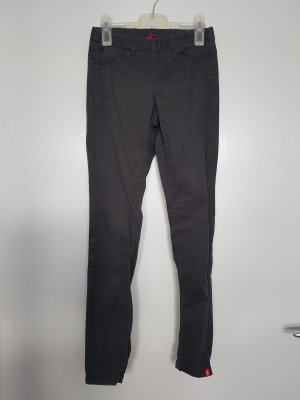 edc by Esprit Jegging gris