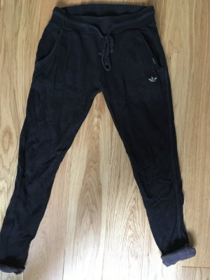Adidas Originals Pantalone fitness multicolore