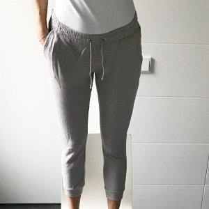 H&M Leisure suit light grey-grey